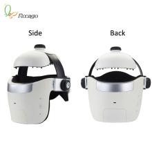 Air Pressure Eye Smart Body Massager Electronic Head Massager