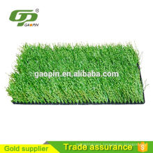 Chinese soccer carpet artificial grass for football pitch