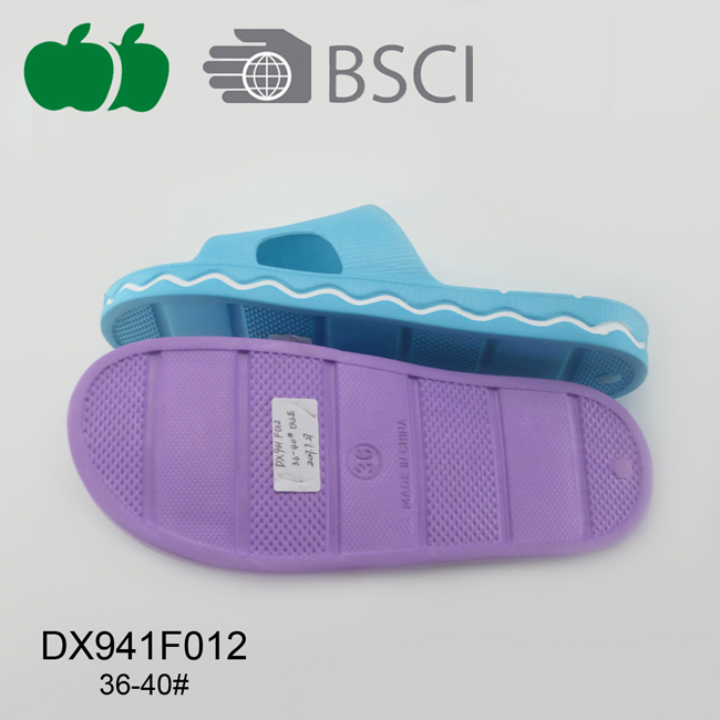 hot sell indoor slippers