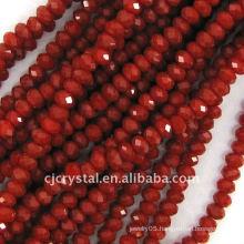 hot fix glass beads manufacturer