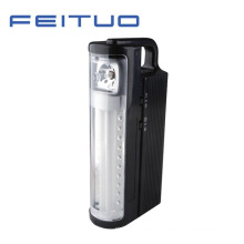 Handed Lamp, LED Portable Lamp, Rechargeable Lantern, Hand Light, LED Torch 625