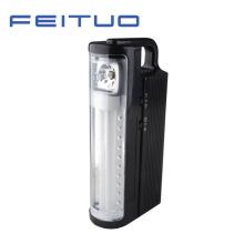 Передал лампа, лампа LED портативный, перезаряжаемый фонарь, рука света, светодиод факел 625