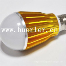 Nouvelle lampe à LED 220V 240v b22 e26 e27 à LED 220V