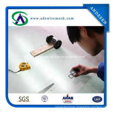304 316L Stainless Steel Wire Mesh, Stainless Steel Mesh