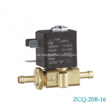 Welding And Cutting Machines Used Solenoid Valve