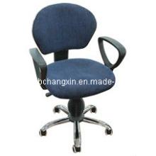 Cadeira de escritório moderno venda popular de alta qualidade