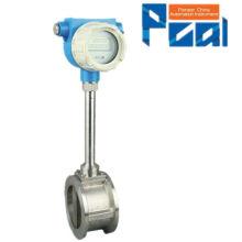 LUGB de alta presión para el medidor de flujo de vapor