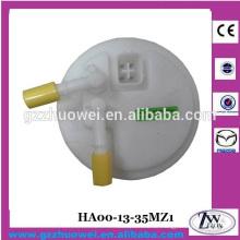 Haima Ersatzteile Zwei-Rohr-Kraftstoffpumpen-Montage für Haima 3 HA00-13-35MZ1