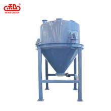 Batching system For Animal feed Plant