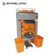 K617 Countertop Manual Automatic Orange Juicer