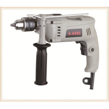 Professional Power Tool Impact Drill