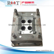 Automobile Light Plastic Injection Mould