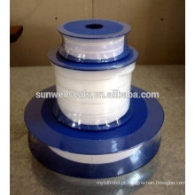 Outlet Center: Expanded PTFE Joint Sealant Tape