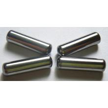 Rolos de aço com rolamento de extremidade esférica G2