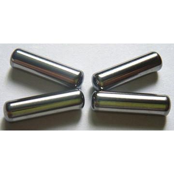 G2 Spherical End Bearing Steel Bearing  Rollers