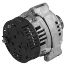 Alternator Volga 3701000-261