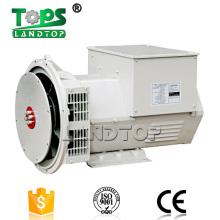 Stamford series three phase 480V 500kw alternator generator