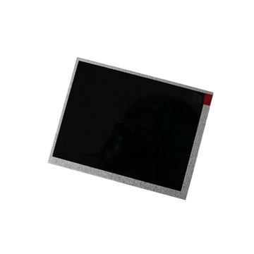 Ampire 5,7-Zoll-TFT-LCD-Panel AM-640480G2TNQW-00H