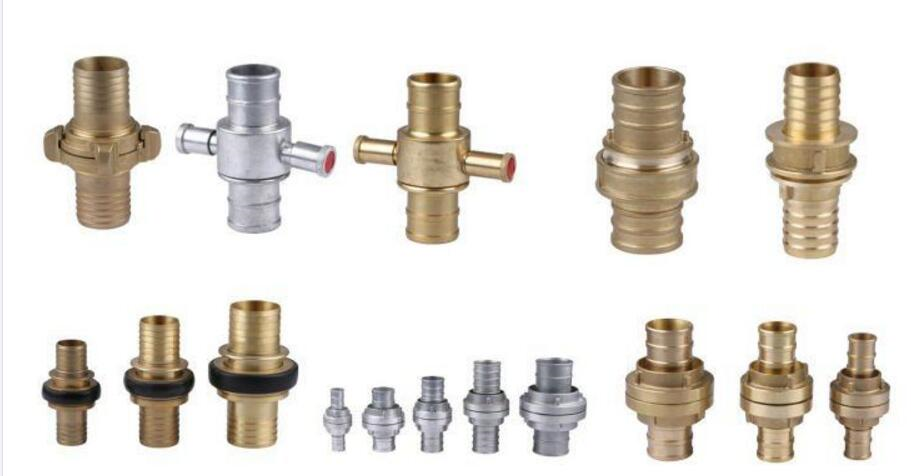 Oemodm All Kind Of Fire Hose Coupling Size And Type