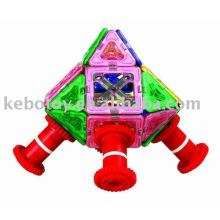 Brinquedos magnéticos brinquedo brinquedo bricolage brinquedos educativos
