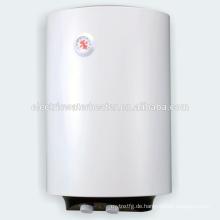 30L-50L Speicher Waschraum Wasserheizungen