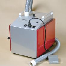 Ax-Mx800 Стоматологический вакуумный пылеудаляющий аппарат