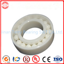 Long -Life Double Row Angular Contact Ball Ceramic Bearings