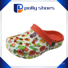 2016 Wholesale Hot Sale Fashion Kid Shoe The Factory