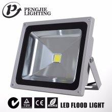 Projecteur haute puissance LED 20W pour extérieur avec CE