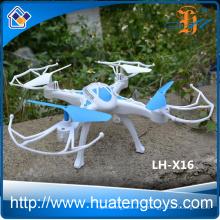 2016 Ultraleichtflugzeug Modell rc Hubschrauber mit Wifi Kamera