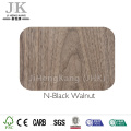 Skin per porta in vendita di JHK-Molded Suriname Black