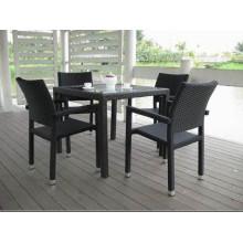4seat günstige Restaurants Möbel Freizeit Tisch Stuhl
