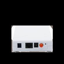 Fiber Optic Equipments 1GE ONU EPON