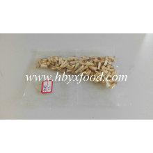 6*6mm Dried Shiitake Granules