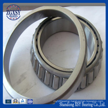 Super High Quality Cheap Cost Low Price Tapered Roller Bearings (Inch Dimensions)