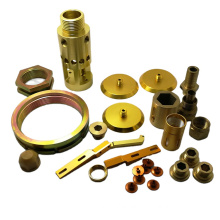 5.different countries standards experienced engineers Custom cnc stainless steel turning parts machining services