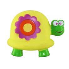 Brinquedos coloridos inseto, insetos brinquedo plástico, brinquedo inseto para crianças