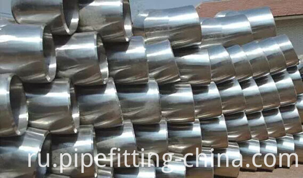 galvanized steel pipe fitting