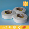 20D-70D spandex for covering yarn