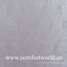 Wall Decorative Material