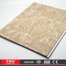 Interior PVC Planks to Cover Roof or Wall