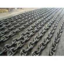 marine chain for ships