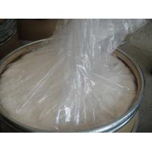 Red Fujin Apple Flavor Powder