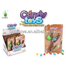Slingshot Game candy toys