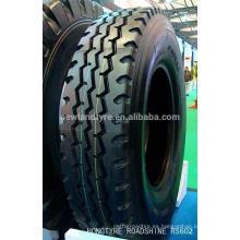 Comprar neumáticos directamente de china ROADSHINE 12.00r24