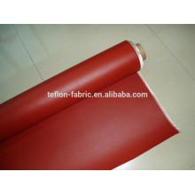 China melhor preço e tecido de impregnação de silicone de alta qualidade para venda
