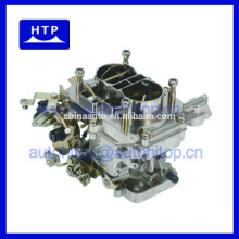 Oem quality China factory engine parts carburetor assembly for VW 1.6