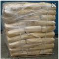 High Quality Calcium Gluconate with Good Price