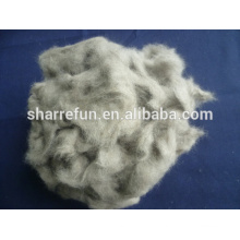 Fabricant chinois de laine de vison