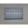 all in one solar street lighting 80W solar panel price list with best price